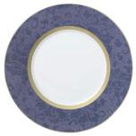 Sultane Dinnerware | Gracious Style