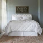 Tilney Blanket | Gracious Style