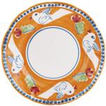 Campagna Uccello (Bird) Dinnerware