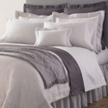Classico Vintage Linen Bedding
