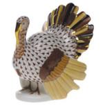 Turkey 4.5