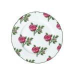 Villandry Fleurs Rose Dinnerware