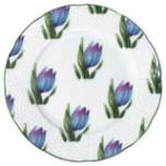 Villandry Fleurs Tulip Dinnerware
