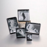 Woodbury Photo Blocks