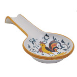 Rooster Spoon rest Modified Design for Disney