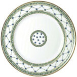 Fine Tableware: Dinnerware Silverware Crystal Stemware and Serving Dishes | Gracious Style