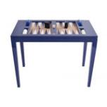 Backgammon Table | Gracious Style