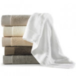 Bamboo Bath Towels | Gracious Style