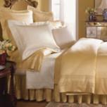 Capri Bedding | Gracious Style