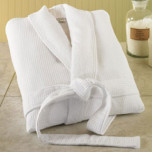 Berkley Bath Robe