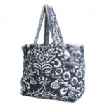 Terry Tote Bags by Fresco Towels | Gracious Style