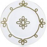 Brandebourg Gold Dinnerware (Special Order) | Gracious Style
