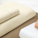 Bristol Bedding | Gracious Style