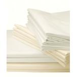 Carlton Hotel Tablecloths, Napkins, Serviettes | Gracious Style
