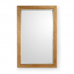 Classic Mirror Gold