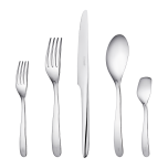 L'Ame de Christofle Stainless Steel Flatware