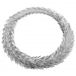 Jewelry Gift Ideas | Gracious Style
