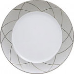 Clair de Lune Arcades Dinnerware