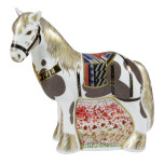 Derby War Horse - Limited Edition Collection (Special Order)