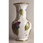 Giftware Exotic Butterfly Vase 10 in High
