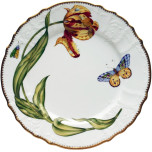 Old Master Tulips Dinnerware