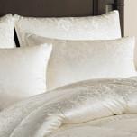 Eliasa Canadian Down Pillows