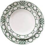 Elsie Dinnerware | Gracious Style