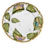 Exotic Butterflies Dinnerware | Gracious Style