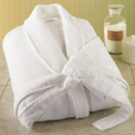 Fairfield    Bath Robe