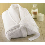 Fairfield Bath Robe