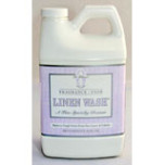 Fragrance Free Linen Wash | Gracious Style