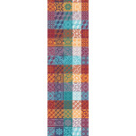 Runner Mille Tiles Multicolore 22