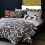 Libeco Home Bedding | Gracious Style