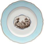 Toscana Selenio Dinnerware | Gracious Style