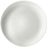 Diagono Dinnerware