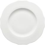 Duchessa Dinnerware