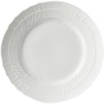 Vecchio Ginori Dinnerware | Gracious Style