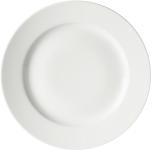 Impero Dinnerware