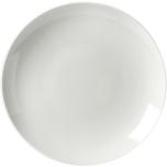 Venezia Dinnerware | Gracious Style
