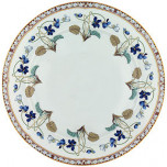 Imperatrice Eugenie Dinnerware