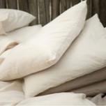 Heritage Organic Bedding