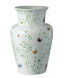 Wing Song Shanghai Vase 10 in
