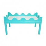 Hobe Sound Coffee Table | Gracious Style
