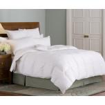 Organa Hungarian Down Pillows