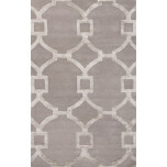 CT75 City Regency Flint Gray/Gray Violet Rug