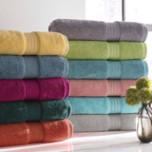 Kassadesign Brights Bath Towels