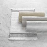 Amagansett Bath Rugs | Gracious Style