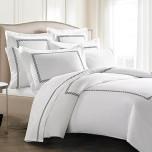 Letto Tivoli Bedding