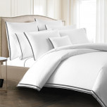 Torino Bedding