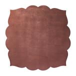 Fez Copper Placemats | Gracious Style
